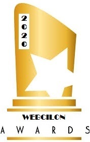 Award Webcilon